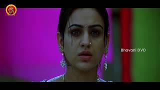 getlinkyoutube.com-Aksha Paradsany And Sonu Sood Romantic Scene - Kandireega Movie Scenes