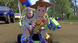 getlinkyoutube.com-Toy Story 2 Funny Moments