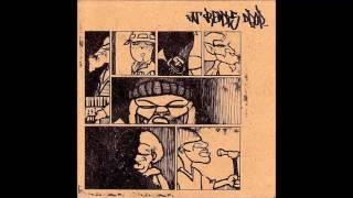 getlinkyoutube.com-Fat Freddy's Drop - Hope For A Generation (Full Album)