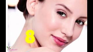getlinkyoutube.com-10 советов как выглядеть моложе