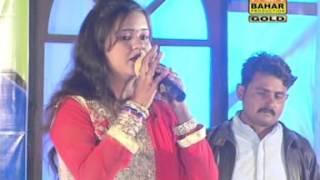 Jekey Dukhan Mein   Murk Soomro   Pyaar   Vol 11