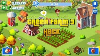 Green Farm APK mod v4.0.0