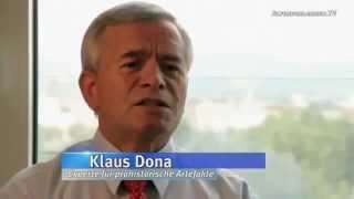 getlinkyoutube.com-Klaus Dona - Artefakte die es nicht geben dürfte!