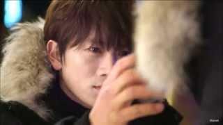 getlinkyoutube.com-Kill Me Heal Me OST - (Auditory Hallucinations) - MV Jang Jae In