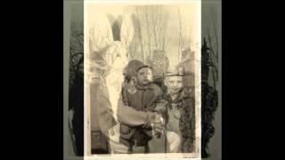 getlinkyoutube.com-Awesome & scary old photos