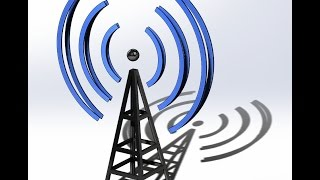 Что такое виртуальная точка доступа Wi-Fi