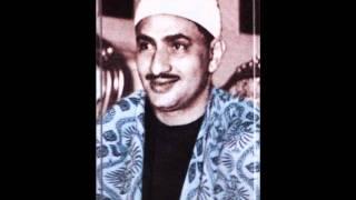 getlinkyoutube.com-قمة الابداع المنشاوي ق و الرحمن نهاوند