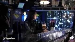 getlinkyoutube.com-2PM - Tik Tok [MV]