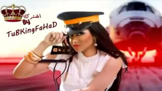 getlinkyoutube.com-اغنيه انجليزيه على طق سعودي