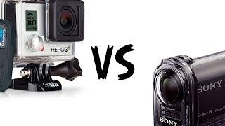 getlinkyoutube.com-Какую экшн-камеру купить?