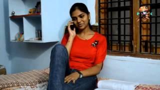 Whatsapp Funny Video BF and GF Segment 0 x264