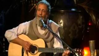getlinkyoutube.com-Yusuf Islam - The Little Ones | #FreeSyria | 2013