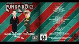 getlinkyoutube.com-Funky Kokz - Joł je Ślonzołk