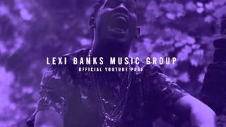 "getlinkyoutube.com-Travis $cott Type Beat ""I Am A God"" | 2014 | Lexi Banks"