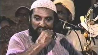 getlinkyoutube.com-ALLAMA AHMAD SAEED KHAN MULTANI IKRAM E MUHAMMAD PEGHAM E MUHAMMAD KHUSHAB 7 7 2001 PART 5