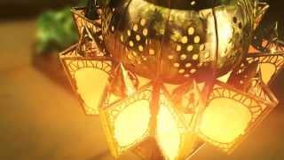getlinkyoutube.com-Ramadan Kareem (Fanoos Promo)