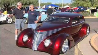 getlinkyoutube.com-1937 Ford Slantback