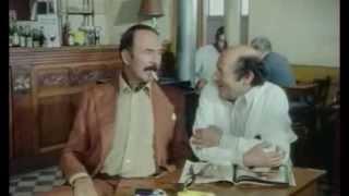 getlinkyoutube.com-Joël Séria : Comme la lune (1977) Jean Pierre Marielle [film complet]