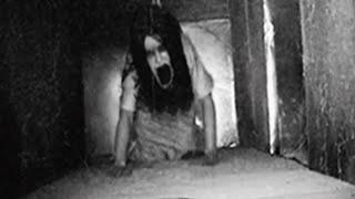 getlinkyoutube.com-Top 15 TRUE Paranormal Scary Stories