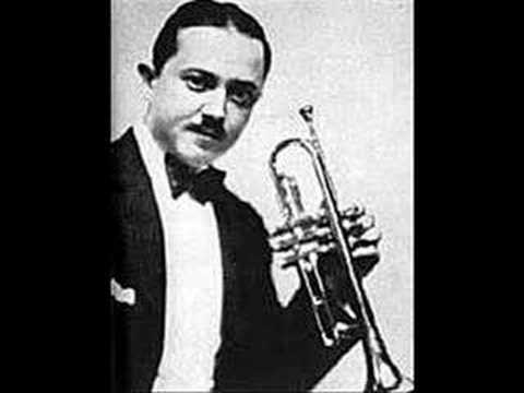 Singin The Blues - Bix Beiderbecke