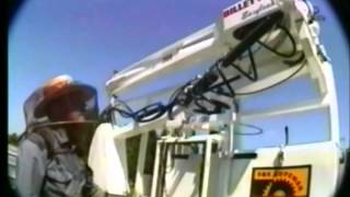 EZYLOADER - M & K Stafford Engineering  Pty Ltd