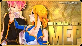 getlinkyoutube.com-[CKS] & [SNS] Not gonna Happen Dude! // Graylu vs. Nalu ℳep ❞