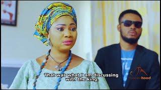 Olori Amolegbe - Latest Yoruba Movie 2018 Premium Starring Jaiye Kuti