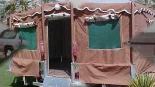 getlinkyoutube.com-الخيمة العجيبة
