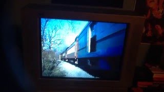 getlinkyoutube.com-We Make A Team Together For Railroads