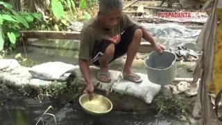 getlinkyoutube.com-Menilik Budidaya Cacing Sutera Desa Banjarharjo Kulonprogo Yogyakarta