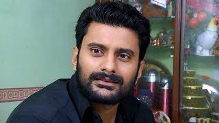 getlinkyoutube.com-Manjurukum Kaalam | Episode 551 - 24 February 2017 | Mazhavil Manora