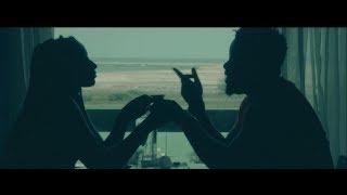 EWUBE ft LOCKO - Stay