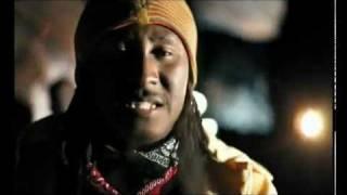 Awadi - The Roots (Feat. M1 from Dead Prez & Bouba Kirikou)-(Senegal).flv