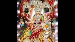 Durga ma Ka mahima