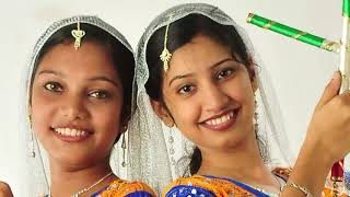 ഈ മൊഞ്ചത്തികളുടെ പാട്ട് ഖൽബ് കീഴടക്കുന്നു Mappila Pattukal Old Is Gold | Malayalam Mappila Songs