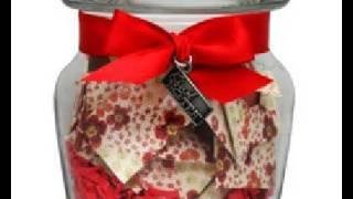 getlinkyoutube.com-Romantic & Sentimental Gifts