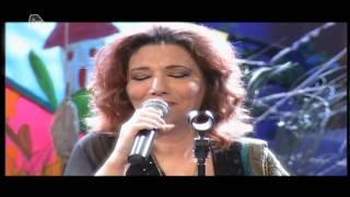 getlinkyoutube.com-Ελένη Βιτάλη-Δημοτικά (Αλ τσαντήρι νιουζ)
