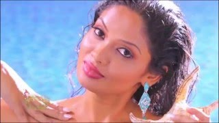 Siyatha Miss World Sri Lanka 2016 Showreel