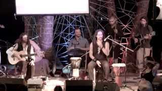 getlinkyoutube.com-SUPER JAM !!! Estas Tonne, ARAMBOLLA and Pepe Danza