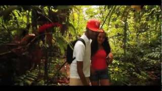 getlinkyoutube.com-Datcha Dollar'z Feat Krys - 7eme Ciel (Fev.2012)(StepOut)
