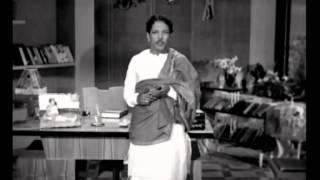 "getlinkyoutube.com-""பூம்புகார்"" - தலைவர் கலைஞர்"