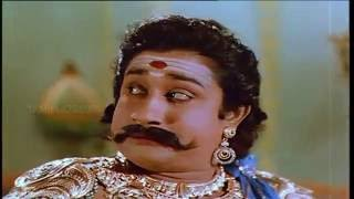 Veerapandiya Kattabomman Full Movie HD   Sivaji Ganesan,Gemini Ganesan,Padmini,S. Varalakshmi,Ragini