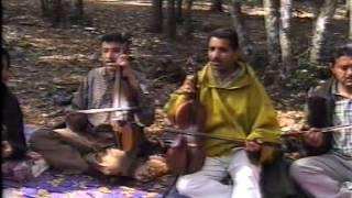 getlinkyoutube.com-Ksara Stars Amazighes Atlas 1999 قصارة امازيغية مع نجوم الاطلس