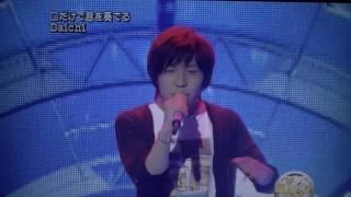 getlinkyoutube.com-Human BeatBox Daichi