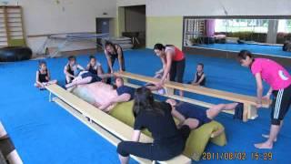 getlinkyoutube.com-潘芝昀-100-7-30白俄羅斯移地訓練Produce_0.wmv