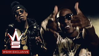 "getlinkyoutube.com-Ace Hood ""We Don't"" feat. Rich Homie Quan (WSHH Exclusive - Official Music Video)"