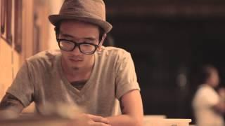 getlinkyoutube.com-LOMOSONIC - หลงทาง (HOME) [Unofficial Music Video]