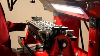 getlinkyoutube.com-SERDI 3.5 - Seat and guide cutting machine