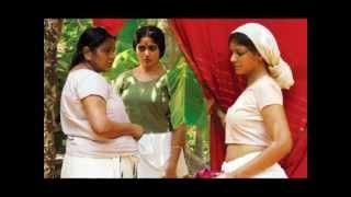 Geethu mohandas hot sexy bath scene and sexy looks