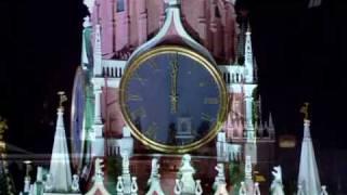 getlinkyoutube.com-Новогоднее обращение Президента России 2010